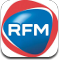 Radio RFM en direct online