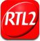 Radio RTL2 en direct online