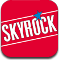 Radio Skyrock en direct online