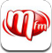 Radio mfm en direct online