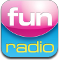 Radio Fun radio en direct online