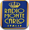 Radio Monte Carlo en direct online