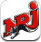 Radio NRJ en direct online