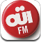 Radio OUI FM en direct online