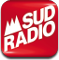 Radio sud en direct online