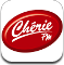 Radio Cherie fm en direct online