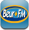 Radio beurfm en direct online