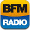 Radio BFM en direct online