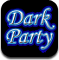Radio Dark Party